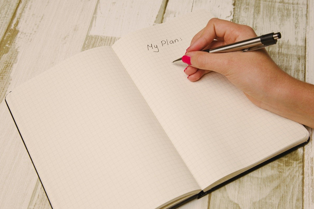 10 of the best start out tips for freelance copywriters